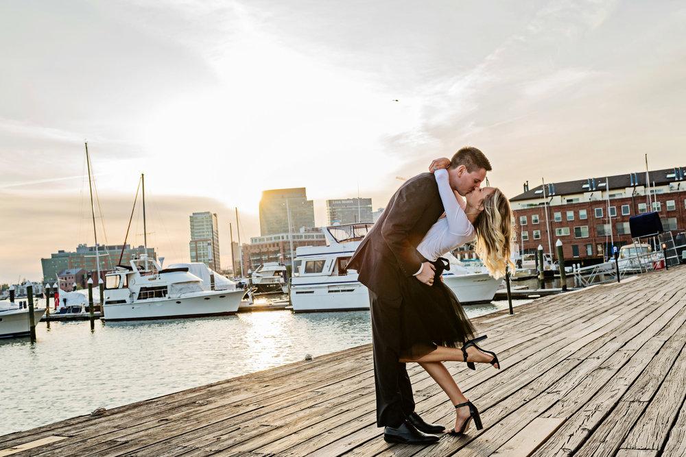 BaltimoreEngagement-Christy&Anthony-101.jpg
