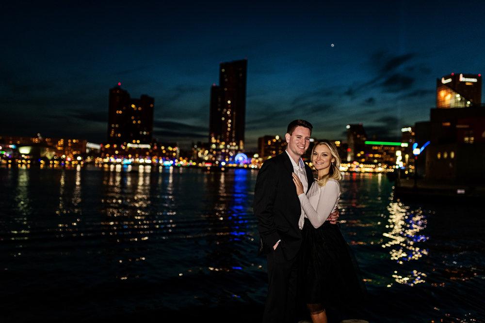 BaltimoreEngagement-Christy&Anthony-172.jpg