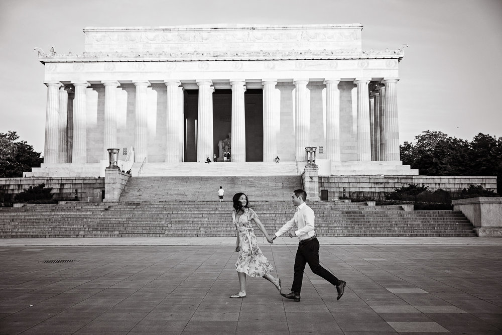WashingtonDCSunriseEngagement-Colleen&Connor-53.jpg