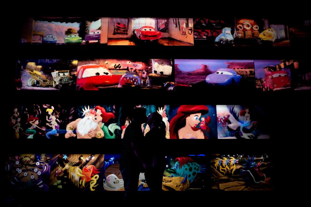 DisneyWorldEngagement-Jackie&Levi-141.jpg