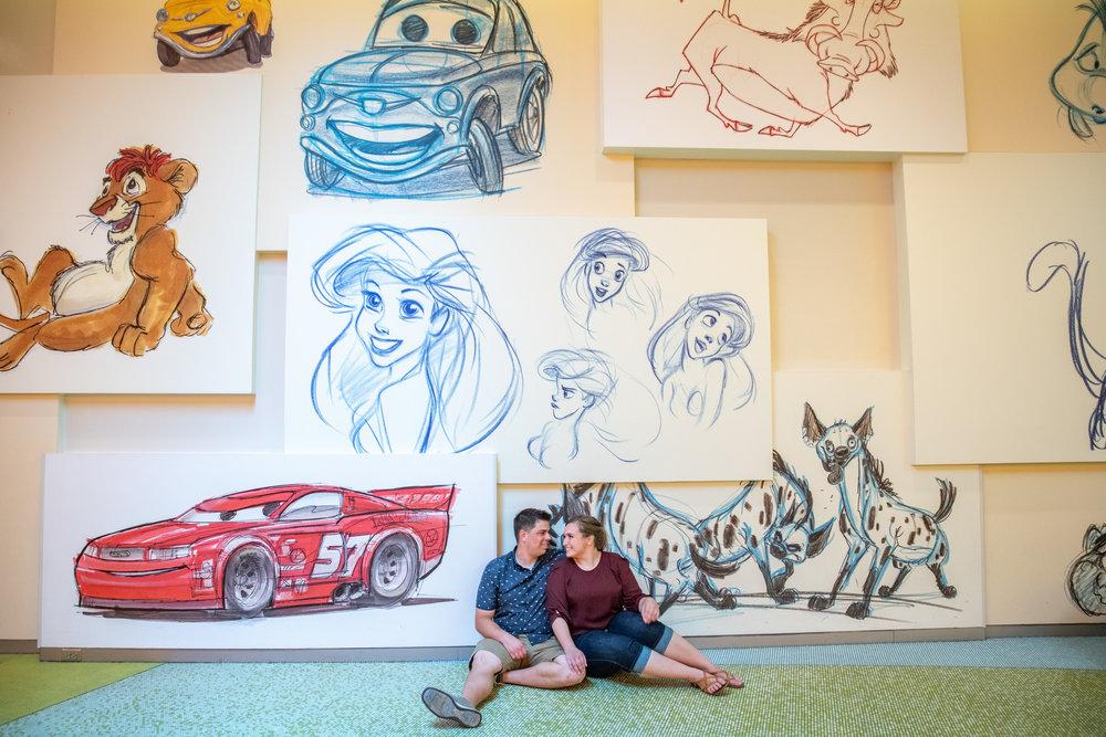 DisneyWorldEngagement-Jackie&Levi-154.jpg
