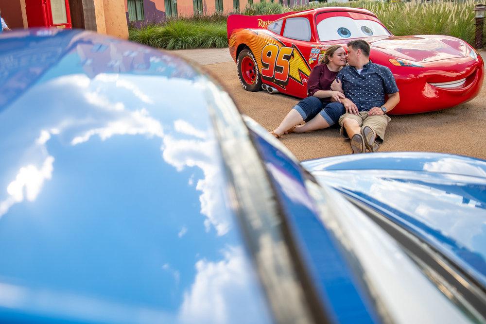 DisneyWorldEngagement-Jackie&Levi-221.jpg
