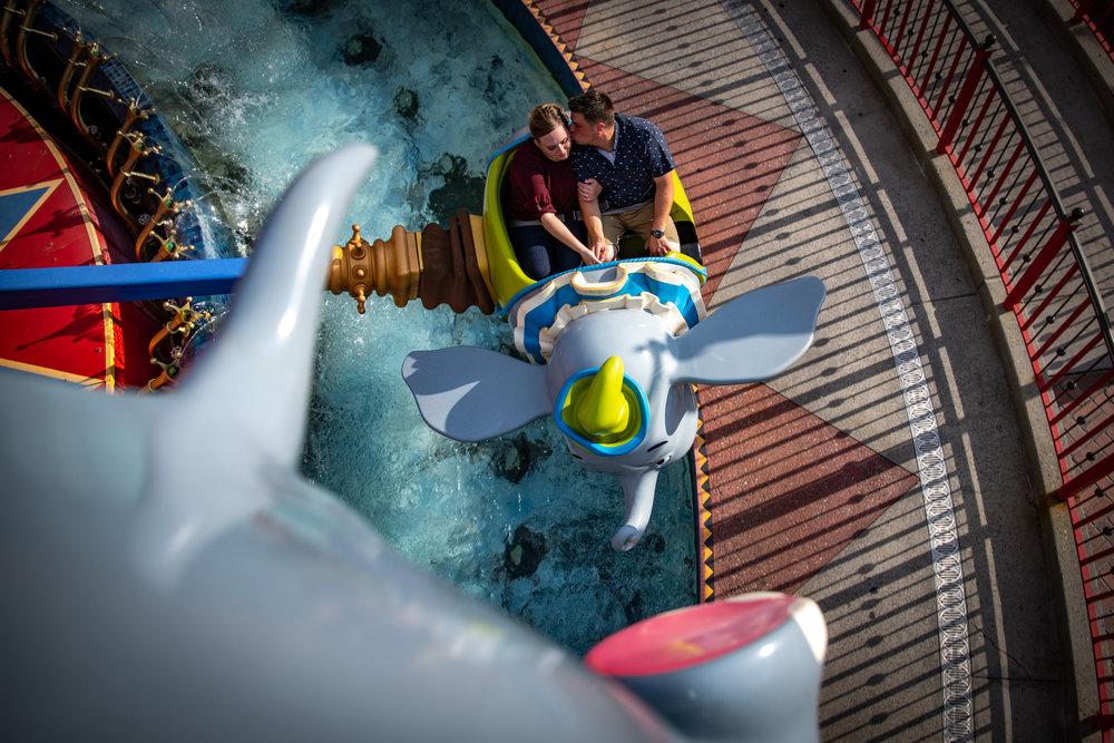 DisneyWorldEngagement-Jackie&Levi-266.jpg