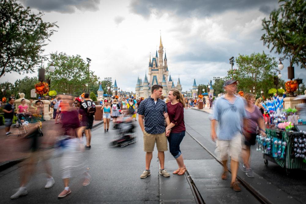 DisneyWorldEngagement-Jackie&Levi-397.jpg