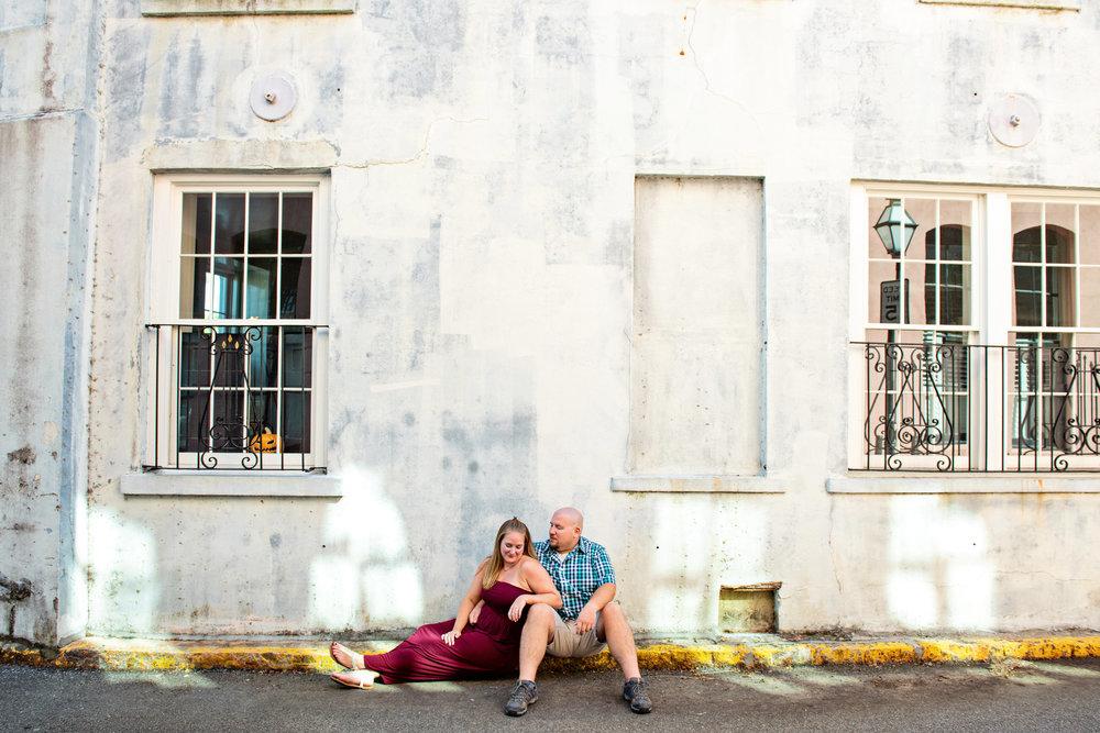 CharlestonSCEngagement-Deb&Michael-67.jpg