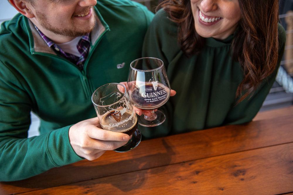Beer&HockeyEngagement-380.jpg