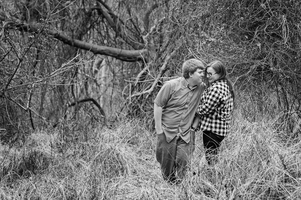 PatapascoEngagement-Brandon&Caitlin-13.jpg