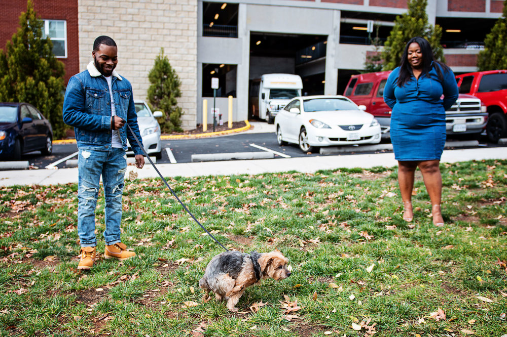 WashingtonDC Engagement -Imani-9.jpg