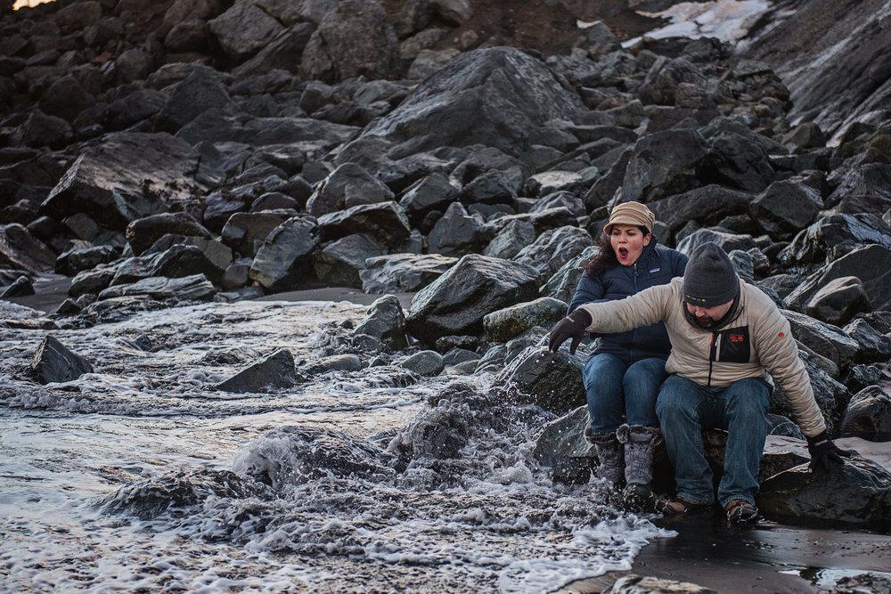 IcelandEngagement-Jennifer&Jeff-113-2.jpg
