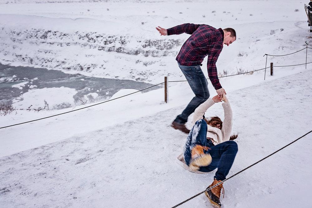 IcelandEngagement-Jessica&Kevin-352.jpg