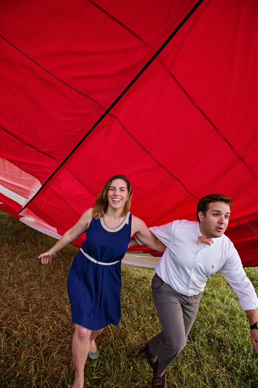 PreaknessBalloonFestival-Ben&Angela-213.jpg