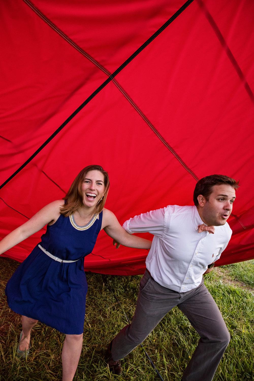 PreaknessBalloonFestival-Ben&Angela-215.jpg