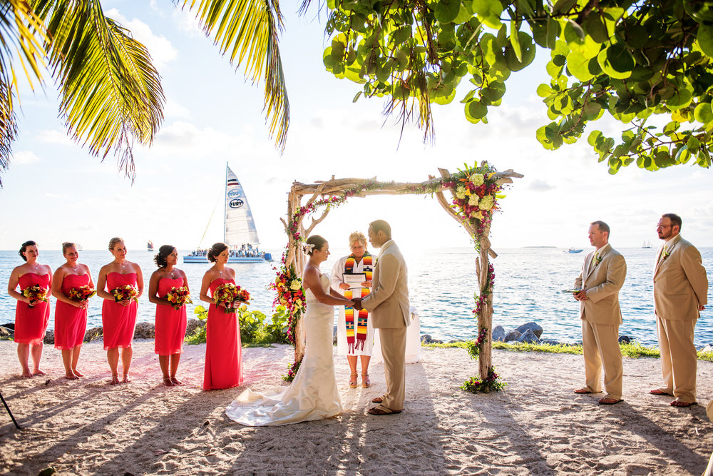 DestinationKeyWestWedding-C&W-463.JPG