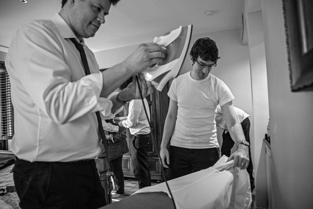 AdmiralFellInnWedding-Kelly&Sky-GettingReady-54.jpg