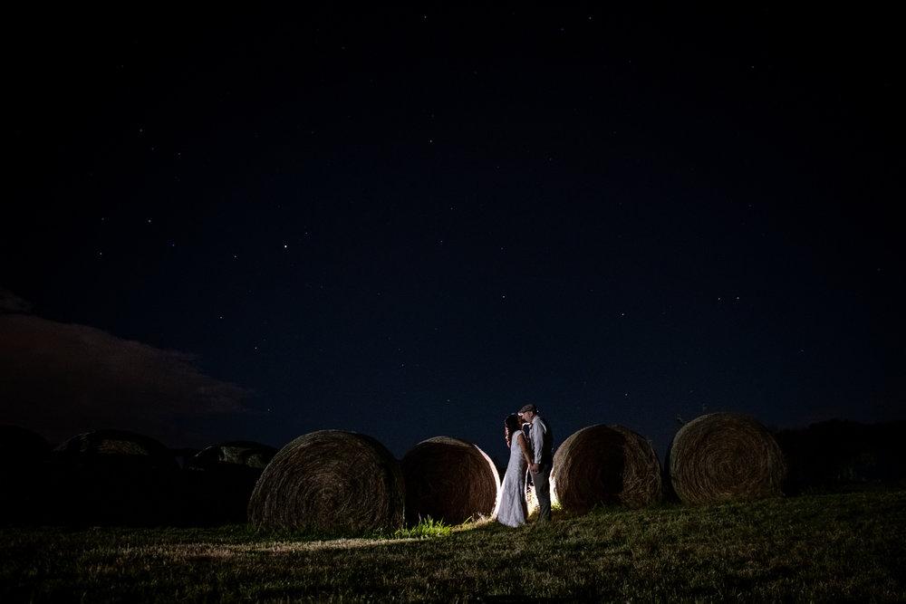 FaithLikeAMustardSeedWedding-Jen&Jeff-atnight-3.jpg