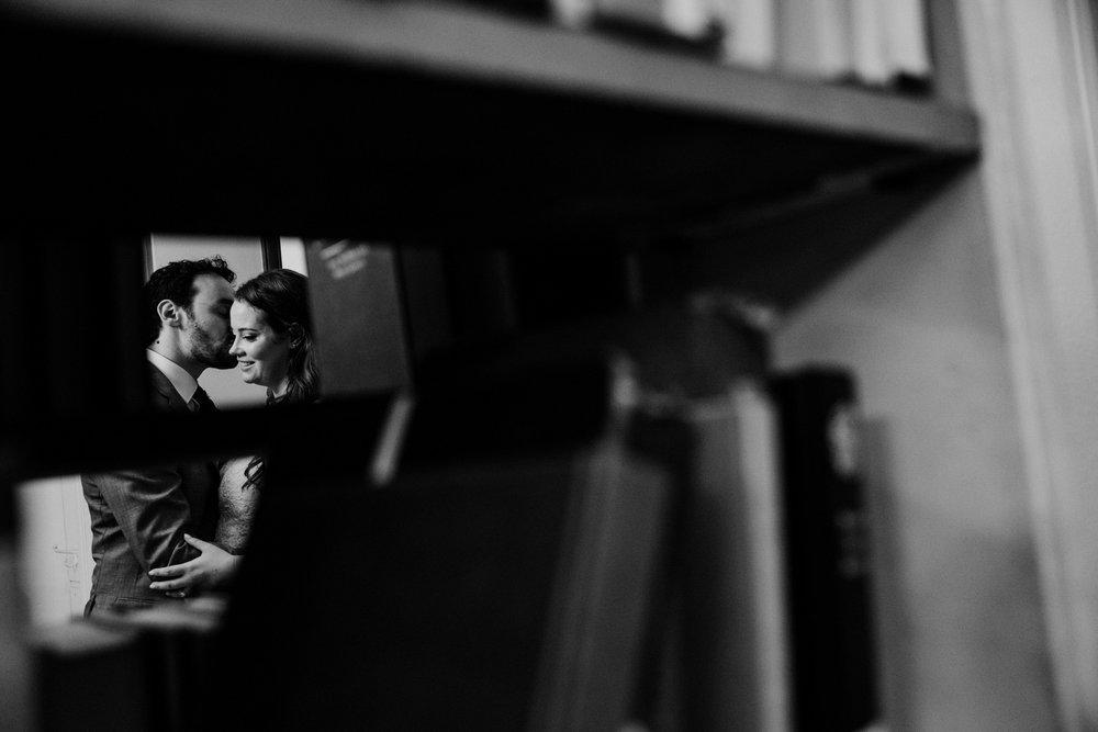 PeabodyLibraryWedding-Paige&Colin-416.jpg