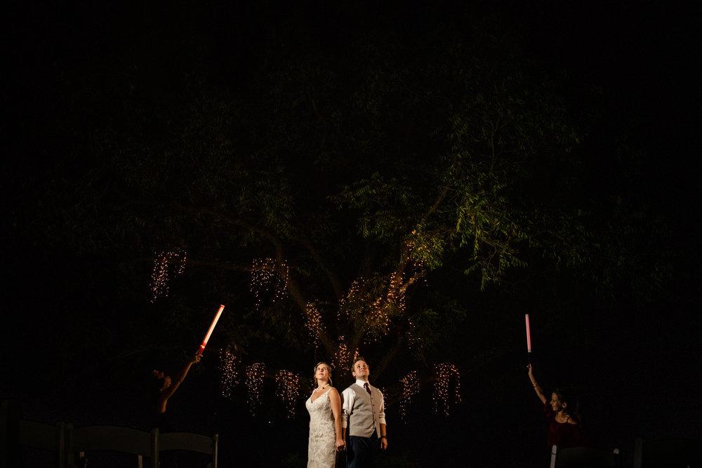 WalkersOverlookWedding-Angela&Ben-Reception-40.jpg
