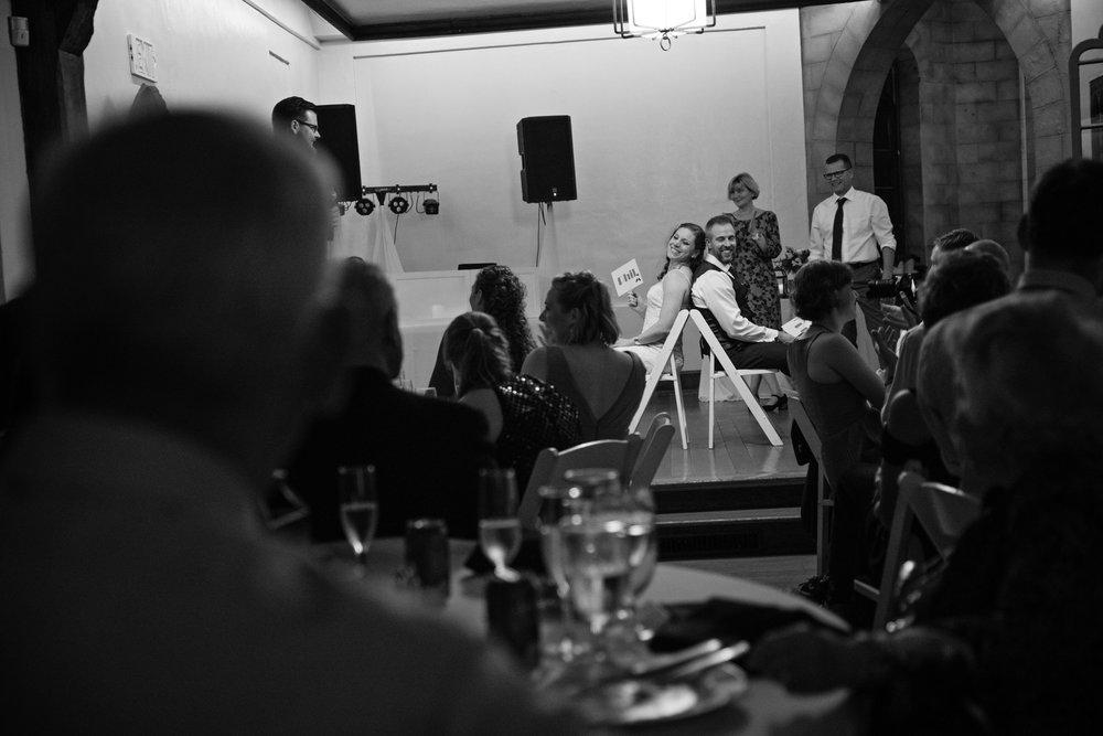 CloistersCastleWedding-Gabi&Phil-Reception-24.jpg