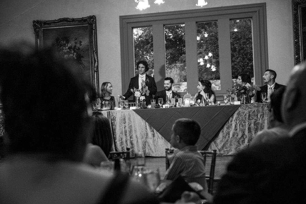 FeastCatering-Sara&Justin-Reception-977.jpg