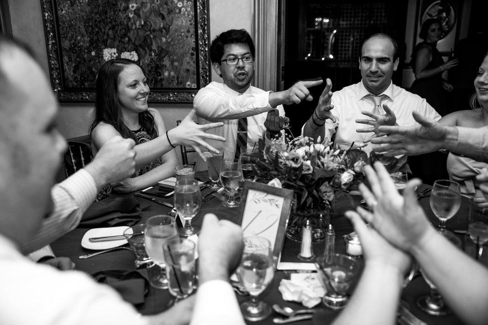 FeastCatering-Sara&Justin-Reception-1084.jpg