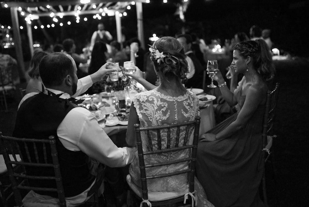 HawaiiWedding-Lisa&Scott-Reception-33-2.jpg