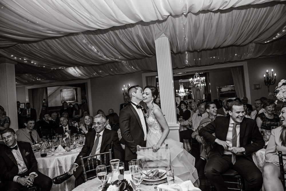 ValleyMansionWedding-Colleen&Conor-Reception-401.jpg