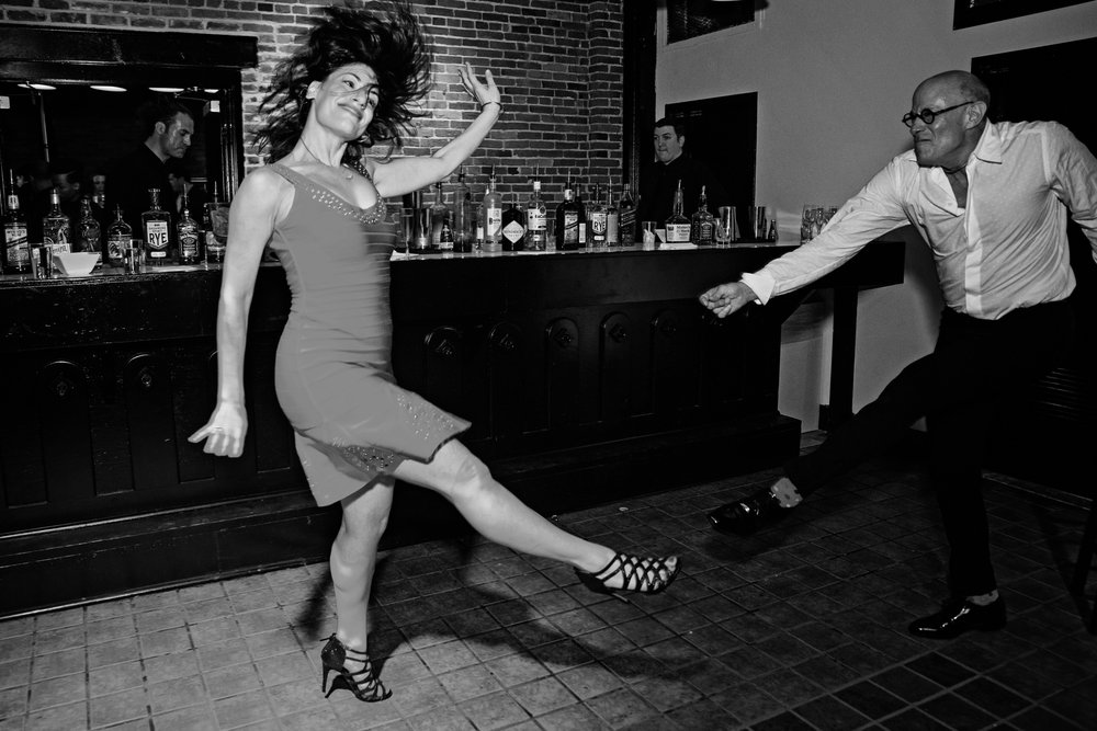 Wendy&Jon-DayTwo-danceparty-645.jpg