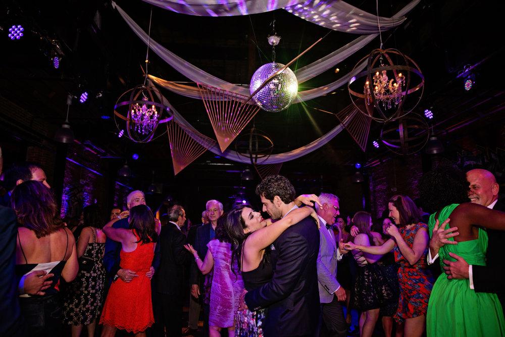 Wendy&Jon-DayTwo-danceparty-129.jpg