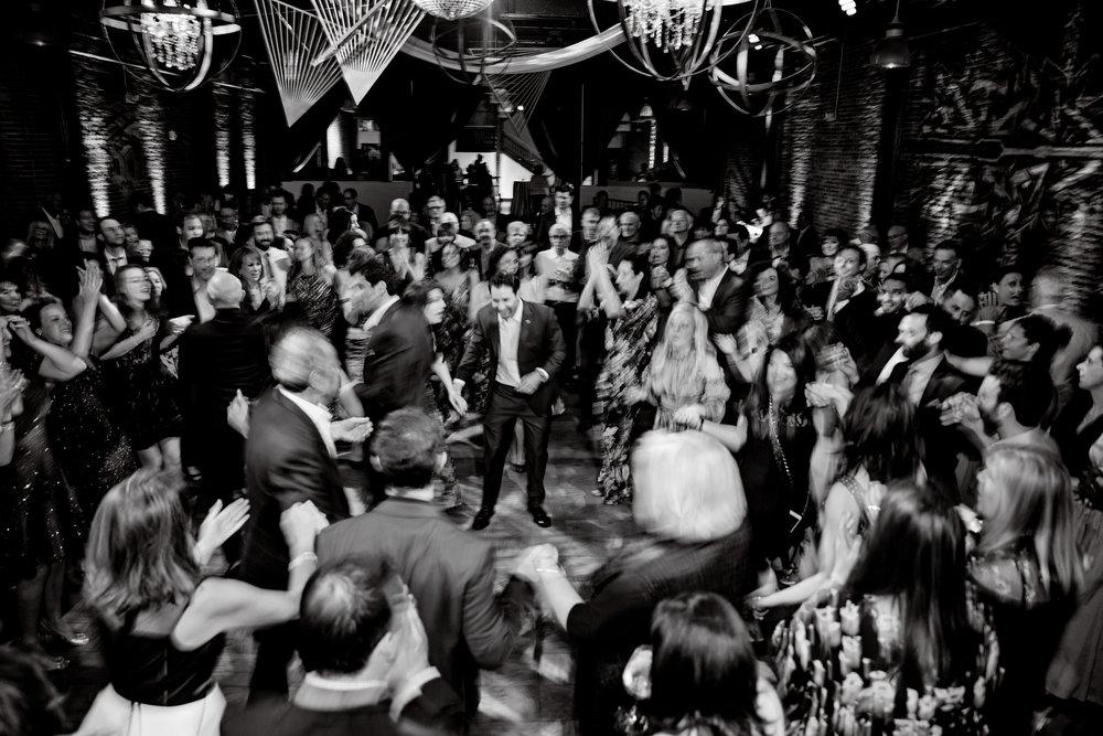 Wendy&Jon-DayTwo-danceparty-298.jpg