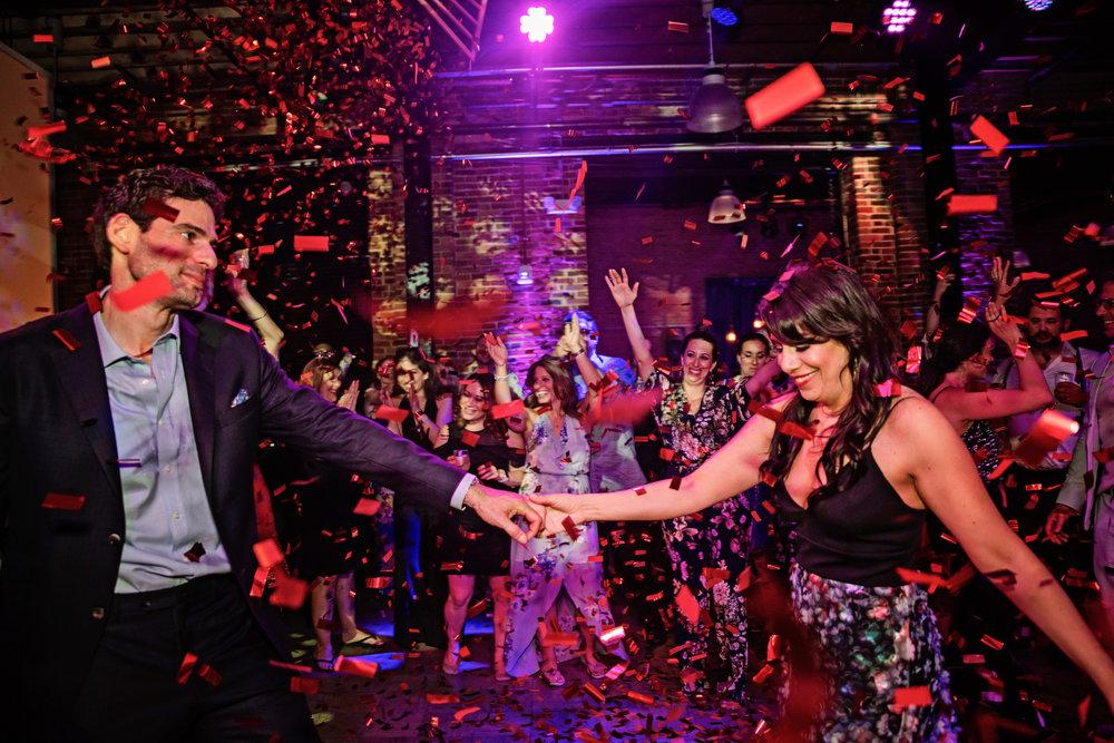 Wendy&Jon-DayTwo-DanceParty-1102.jpg