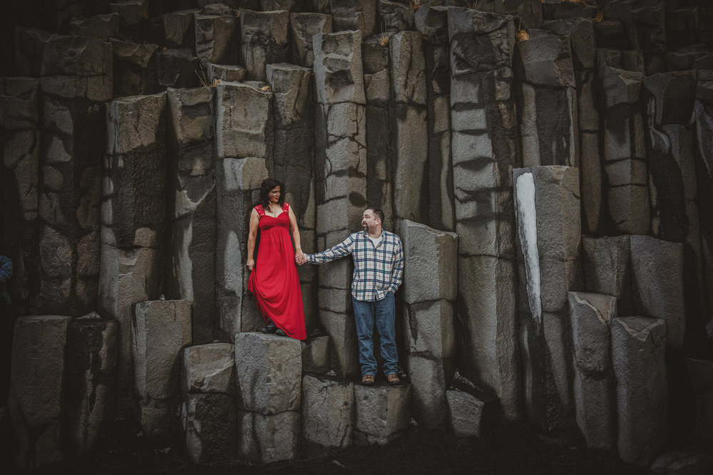 IcelandEngagement-Jennifer&Jeff-39-2.jpg