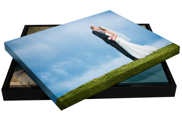 all-products-canvasprints.jpg