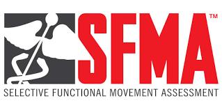 SFMA logo.jpg