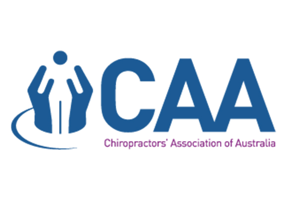 Chiropractors Association of Australia.jpg