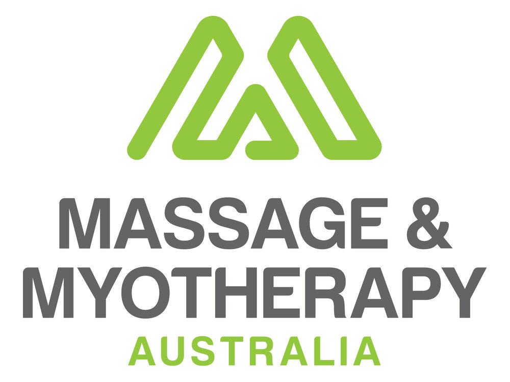 Massage  Myotherapy PRIMARY LOGO.jpg