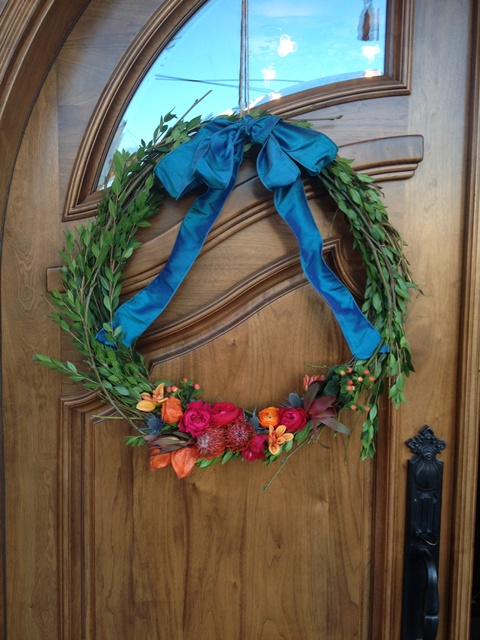 entry wreath.JPG