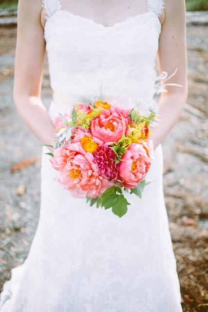 J Veldstra - coral bridal.jpg