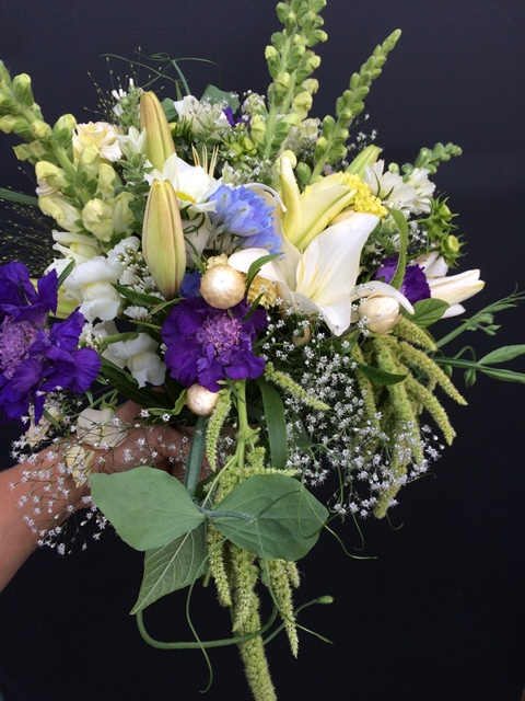 purples and whites bridal.JPG