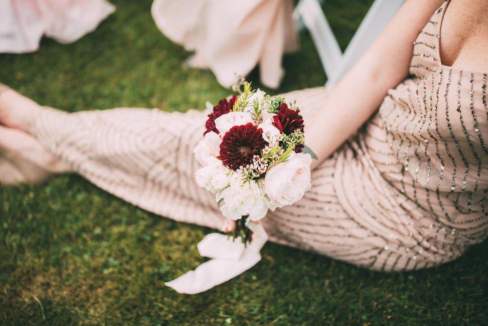 Ulmer Bridesmaids 2.jpg