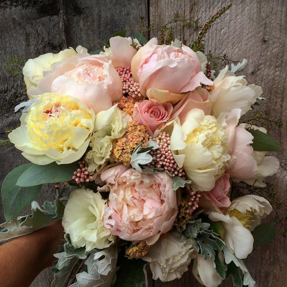 Wythe Bridal.jpg
