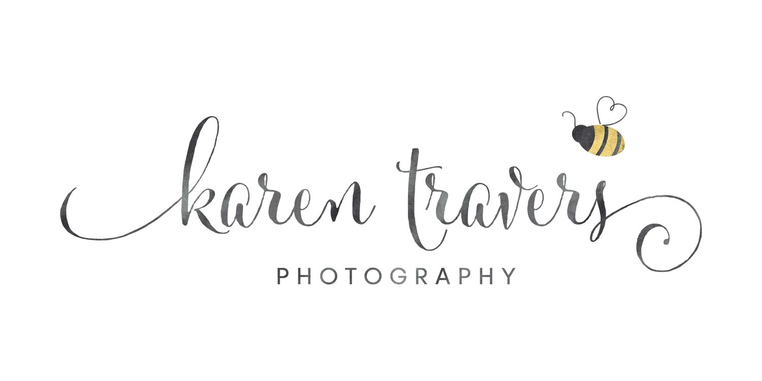 Karen Travers Photography