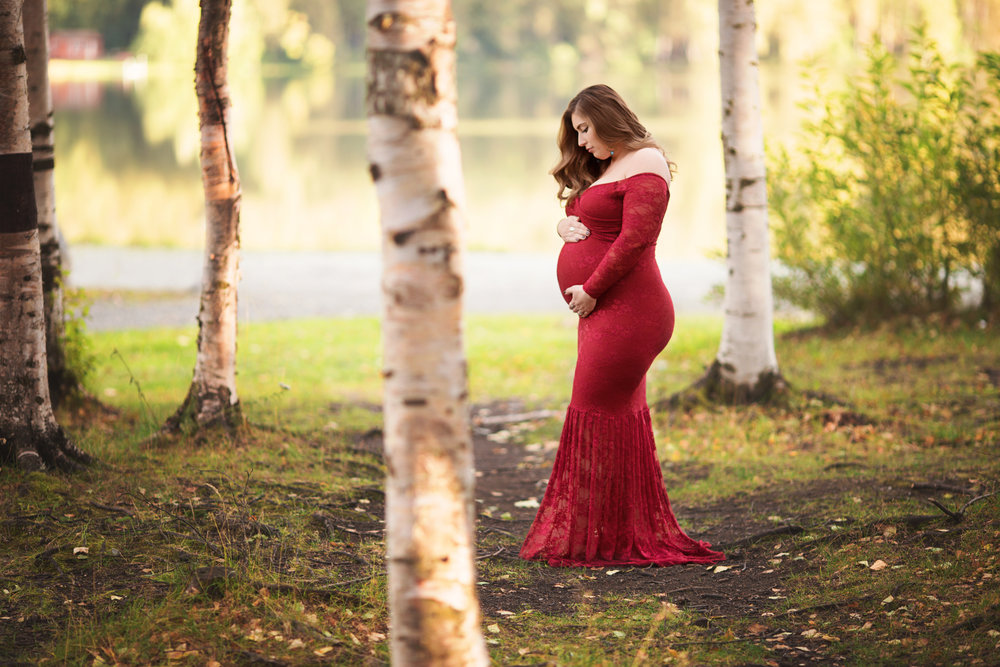 anchorage-maternity-photographer-2.jpg