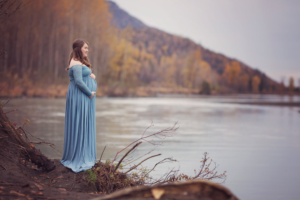 anchorage-maternity-photographer-11.jpg