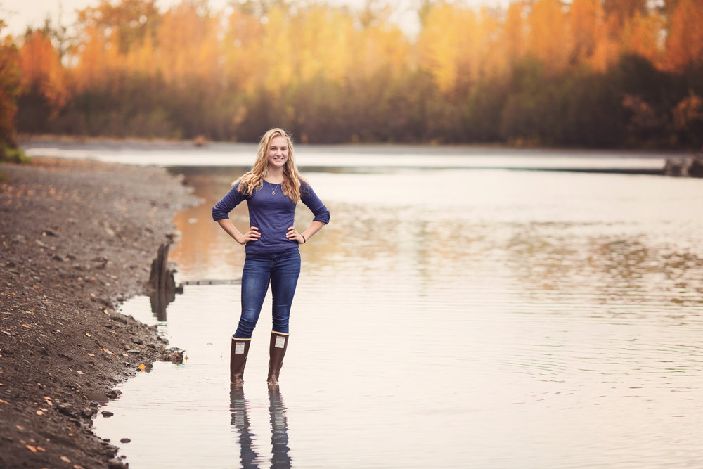 anchorage-senior-photographer-9.jpg