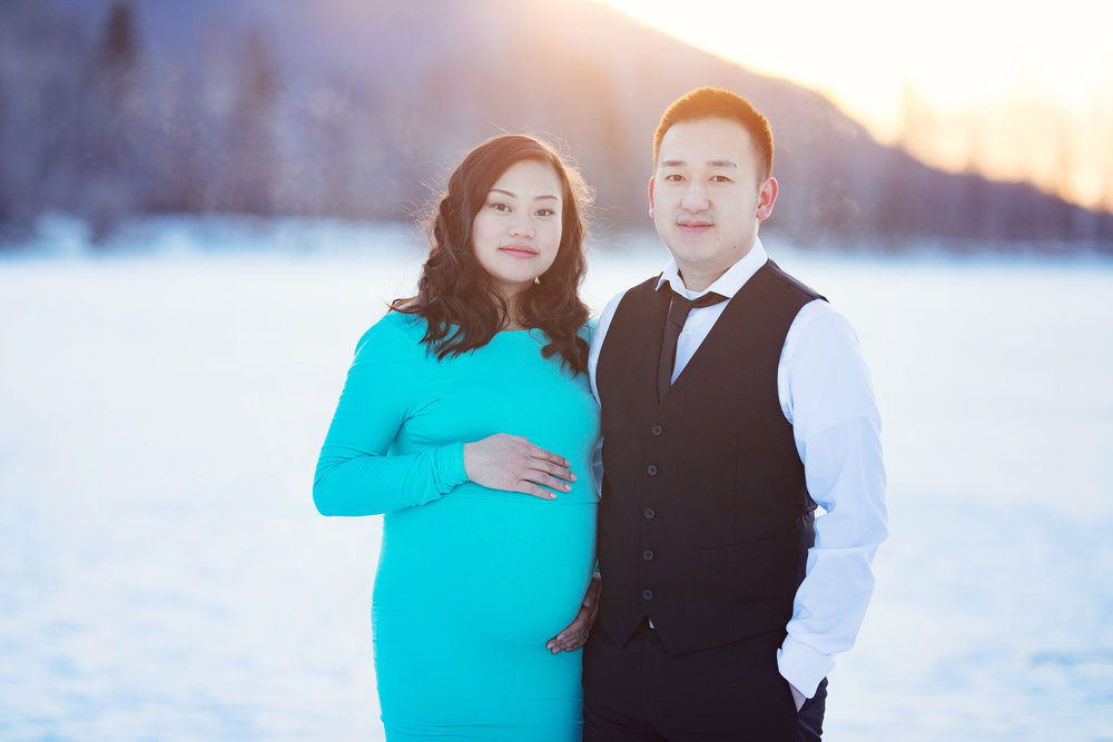 anchorage-maternity-photographer-9.jpg