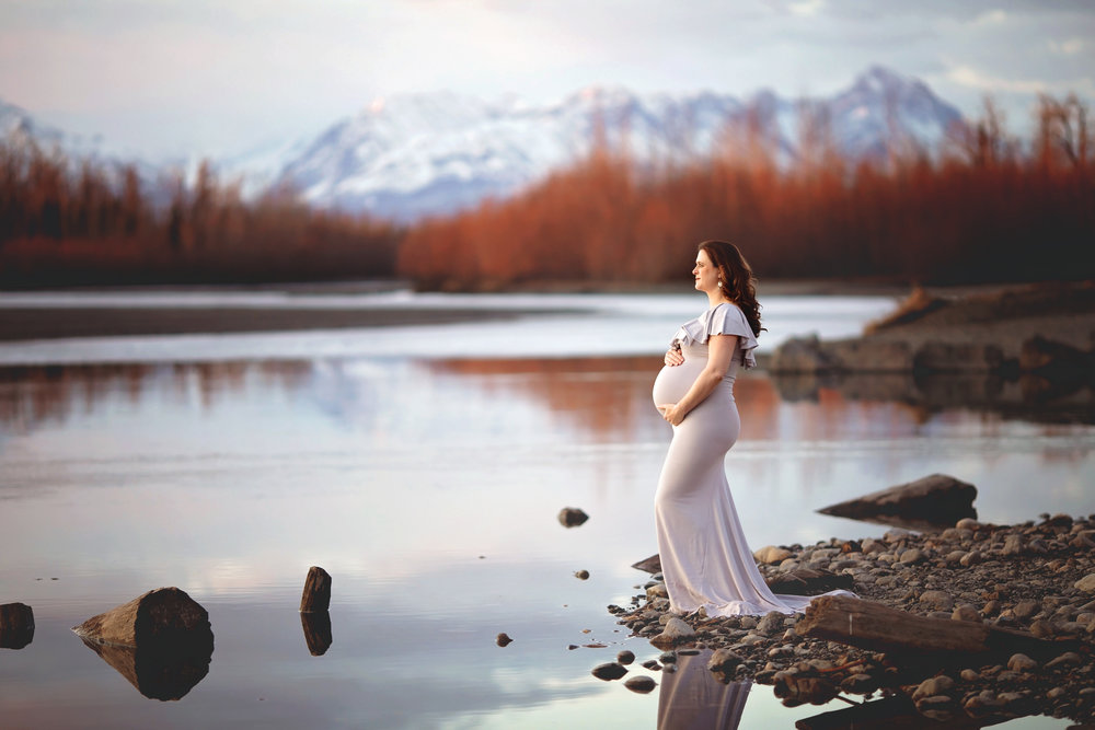 anchorage-maternity-photographer-13.jpg