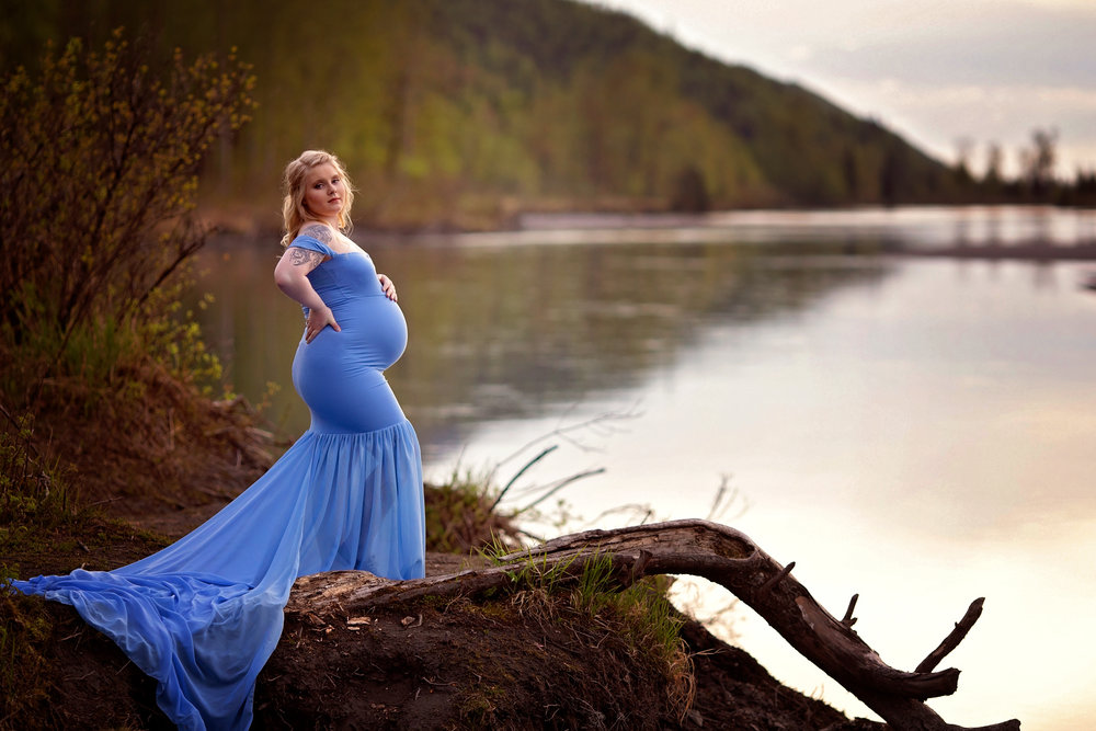 anchorage-maternity-photographer-6.jpg