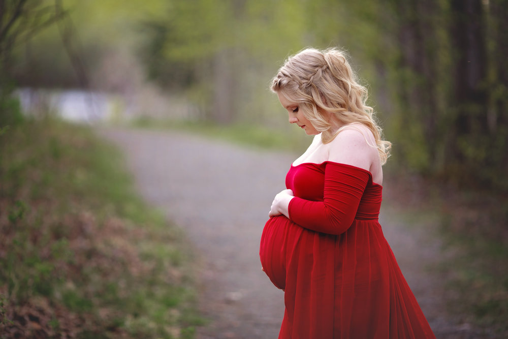 anchorage-maternity-photographer-8.jpg
