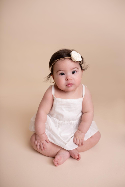 anchorage-newborn-photography-6.jpg