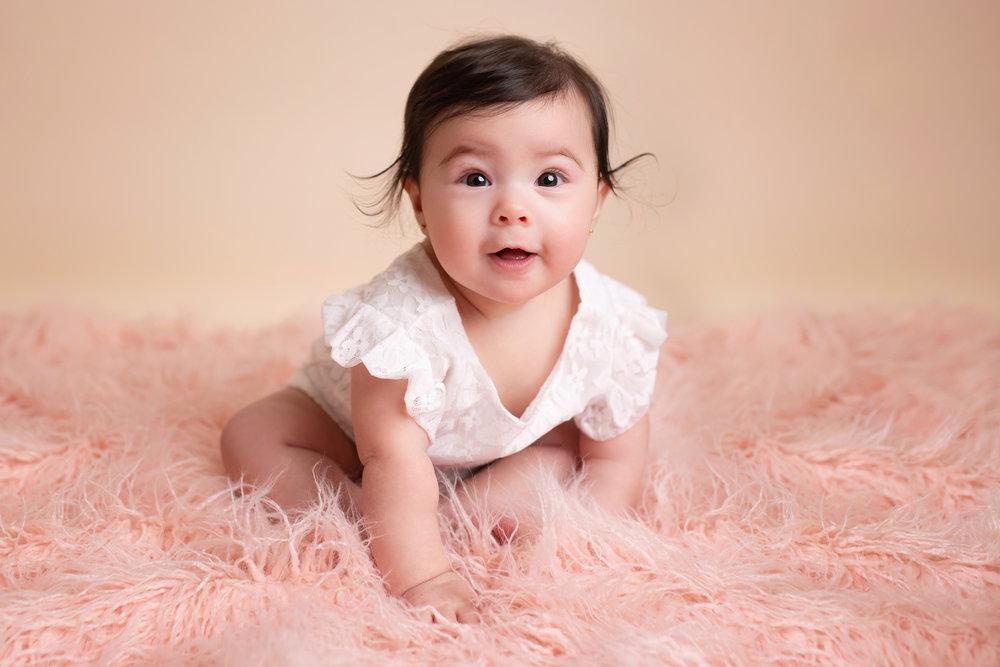 anchorage-newborn-photography-11.jpg